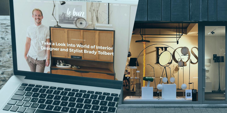 Adobe Dreamweaver Schulungen