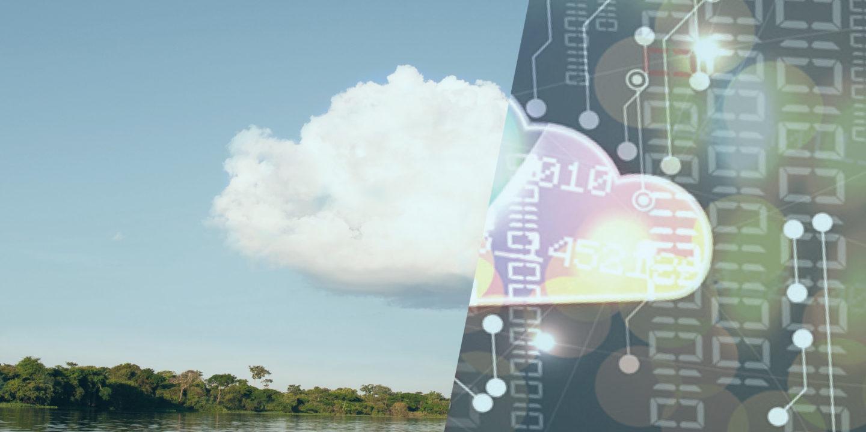 Adobe Creative Cloud Schukungen