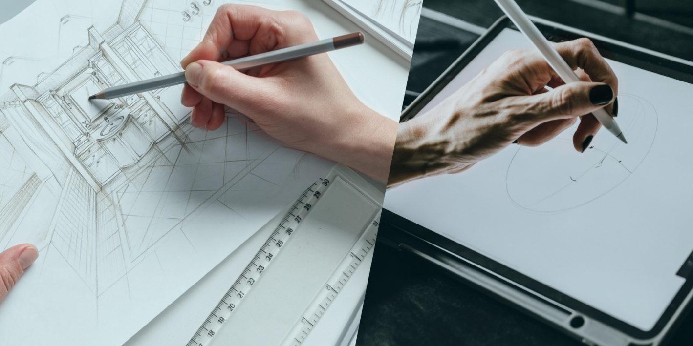 Adobe Illustrator Grundlagen