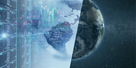 AWS: Technische Grundlagen (Technical Essentials)