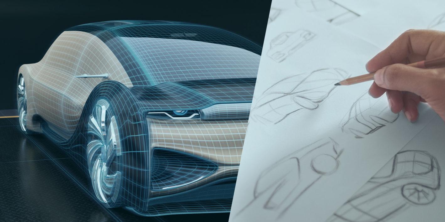 Autodesk 3ds Max für Fortgeschrittene