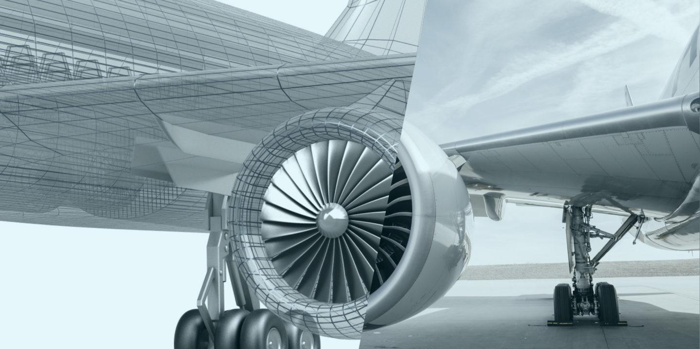 Dassault Schulungen