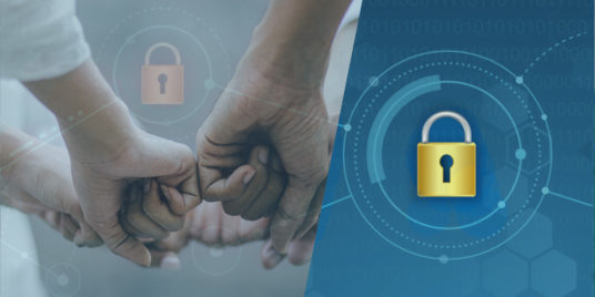 Systems Security Certified Practitioner (SSCP)