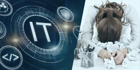 ITIL® SLA – Service Level Agreements
