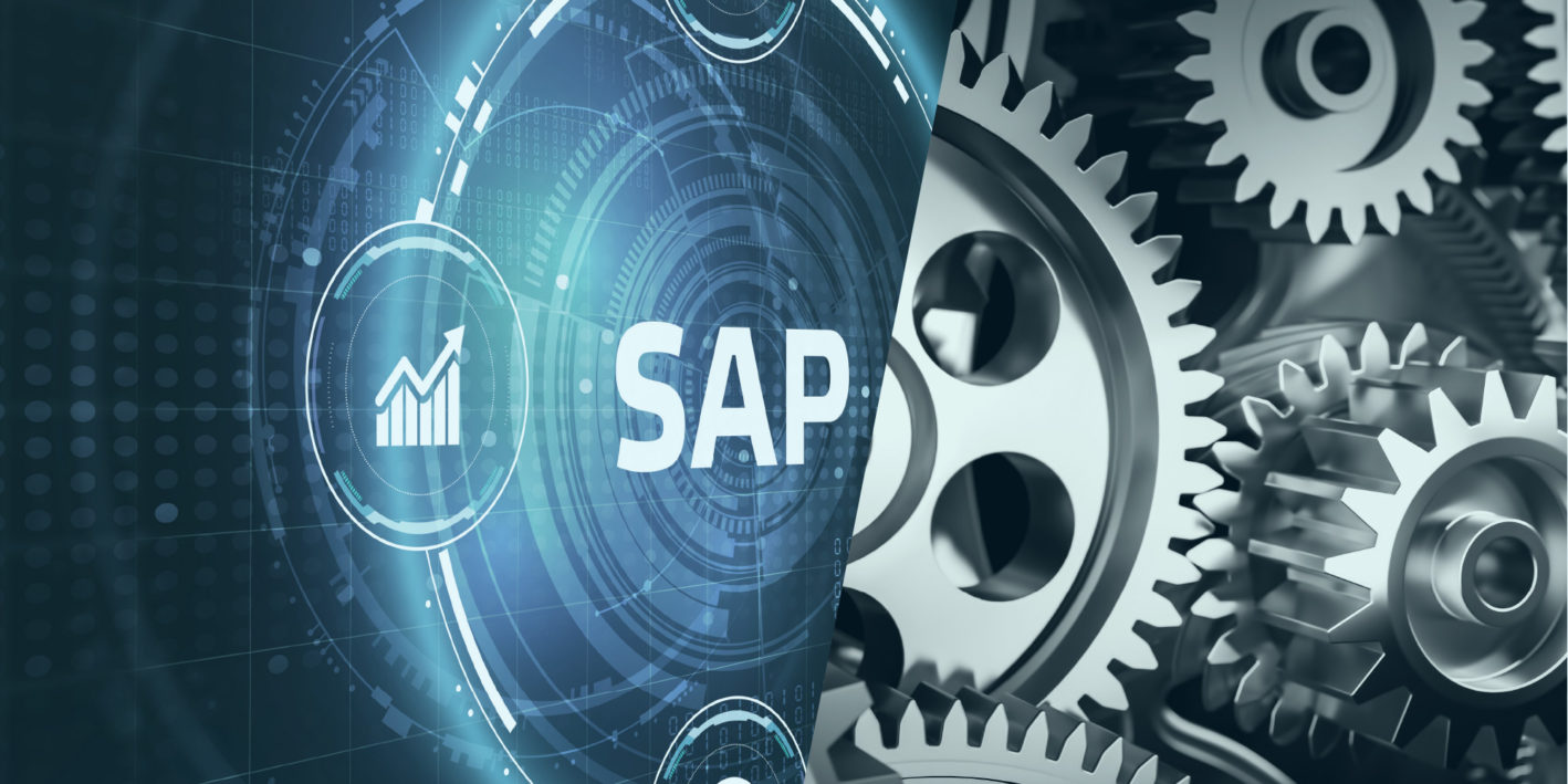 SAP S/4HANA Überblick/Delta