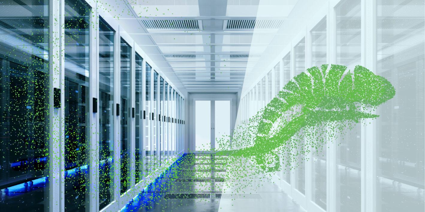 SUSE Linux Enterprise Server Deployment (SLE211V15)
