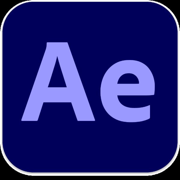 Adobe After Effects Grundlagen