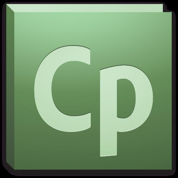 Adobe Captivate – Lokalisation und Übersetzung