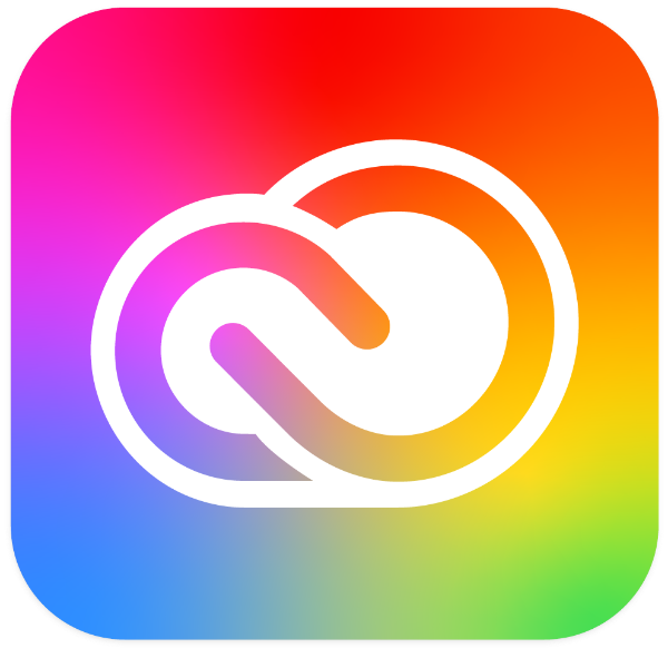 Adobe Creative Cloud Upgrade – What is new?