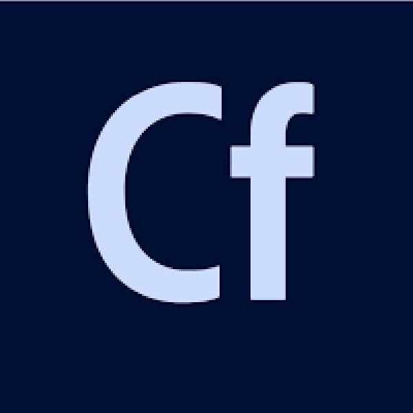 Adobe ColdFusion für Fortgeschrittene
