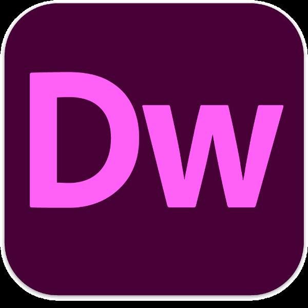 Adobe Web-Technologie Basis