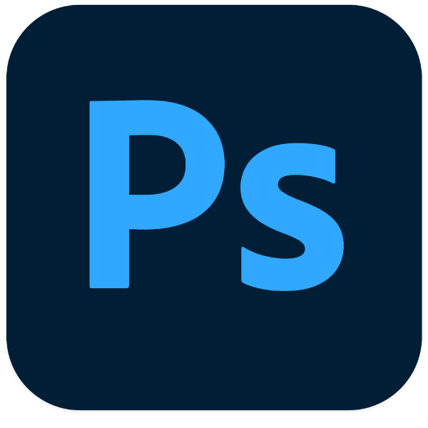 Optimale Workflows in Photoshop mit dem Wacom Cintiq 27QHD