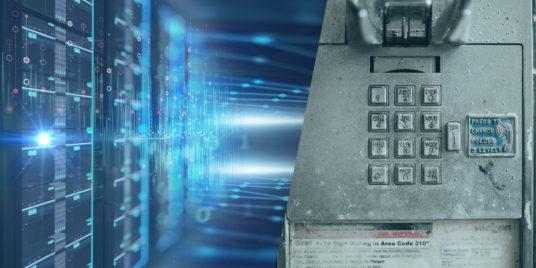 Cyber Security und die Cisco Security Story
