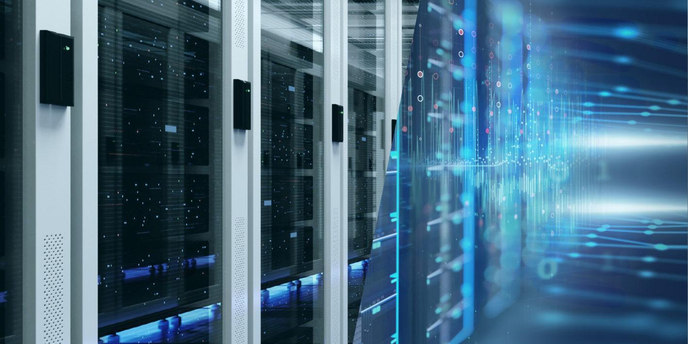 DataCore SANsymphony-V 10 Administration