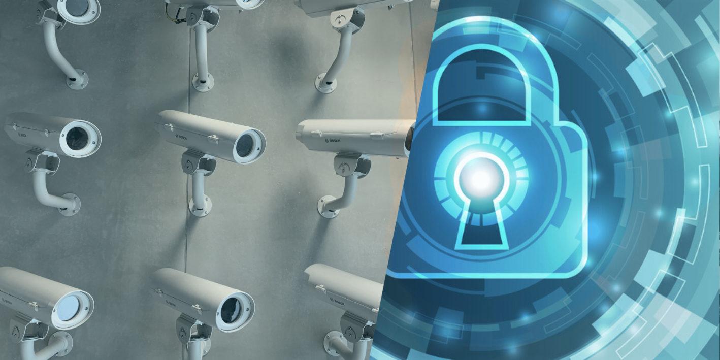 Die ISO 27001 auf der Basis von IT-Grundschutz
