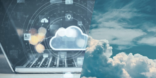 Developing Applications with Google Cloud Platform (DAGCP)