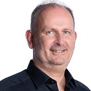 Jörg Festerling