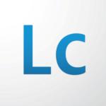Adobe Livecycle Schulungen
