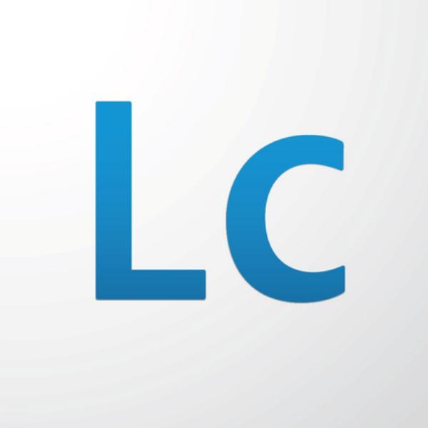 Adobe LiveCycle Designer ES für Fortgeschrittene