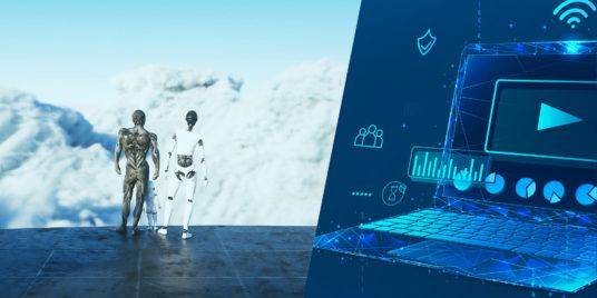 Cryengine Virtual Reality