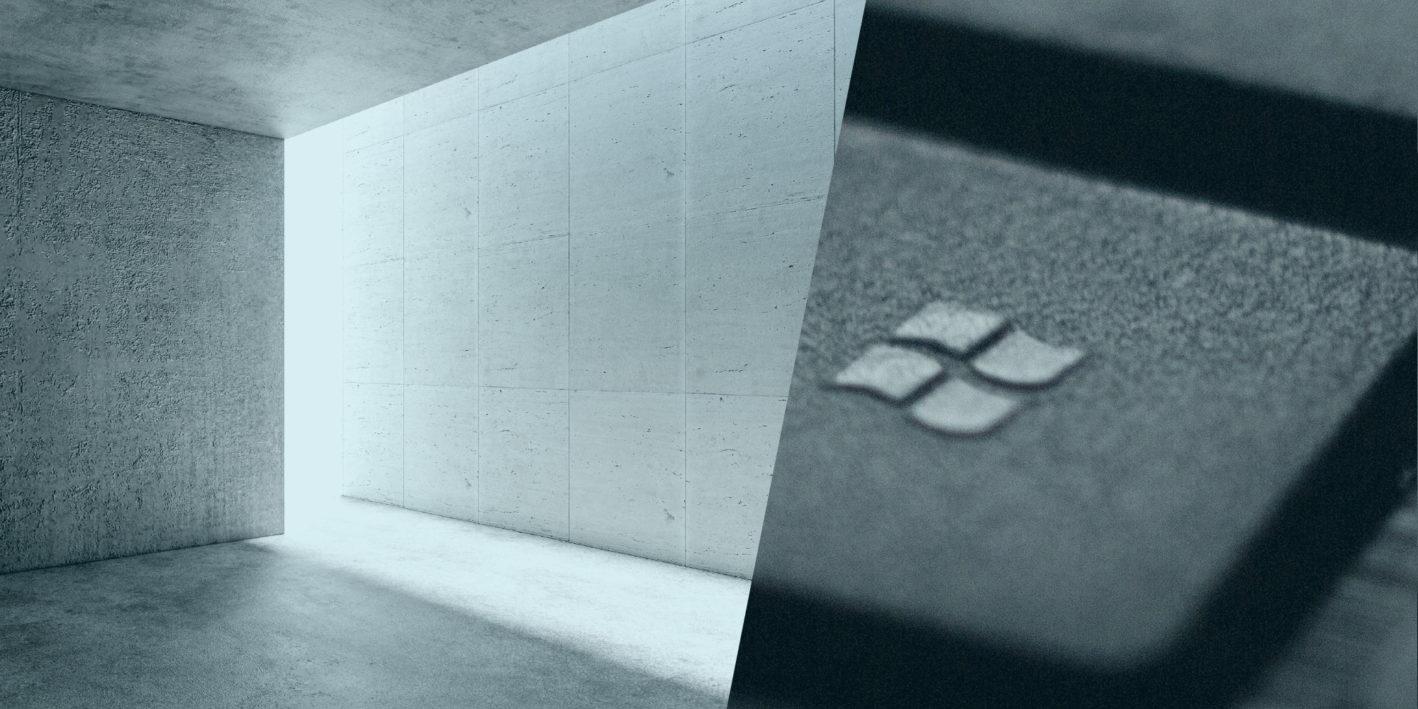 Microsoft MOC MB-230 – Dynamics 365 for customer engagement for customer service
