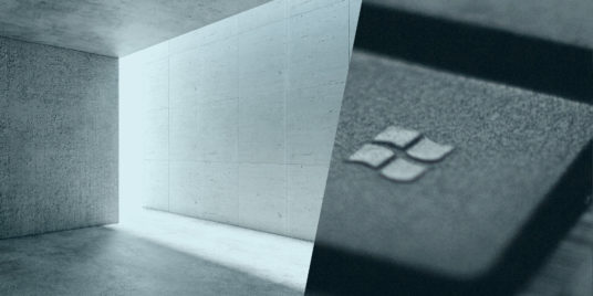 Microsoft MOC MB-200 – Microsoft Power Platform + Dynamics 365 Core