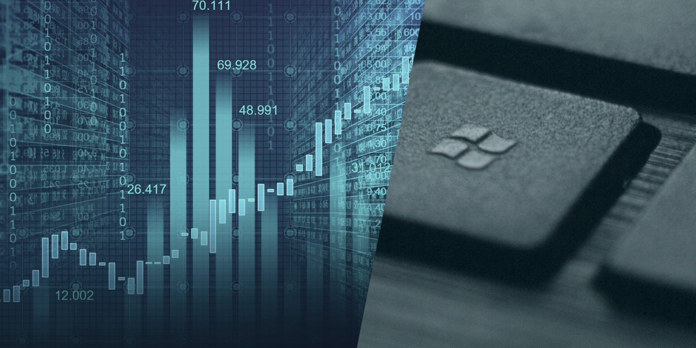 Microsoft MOC 10994 – Data Analysis Fundamentals using Excel