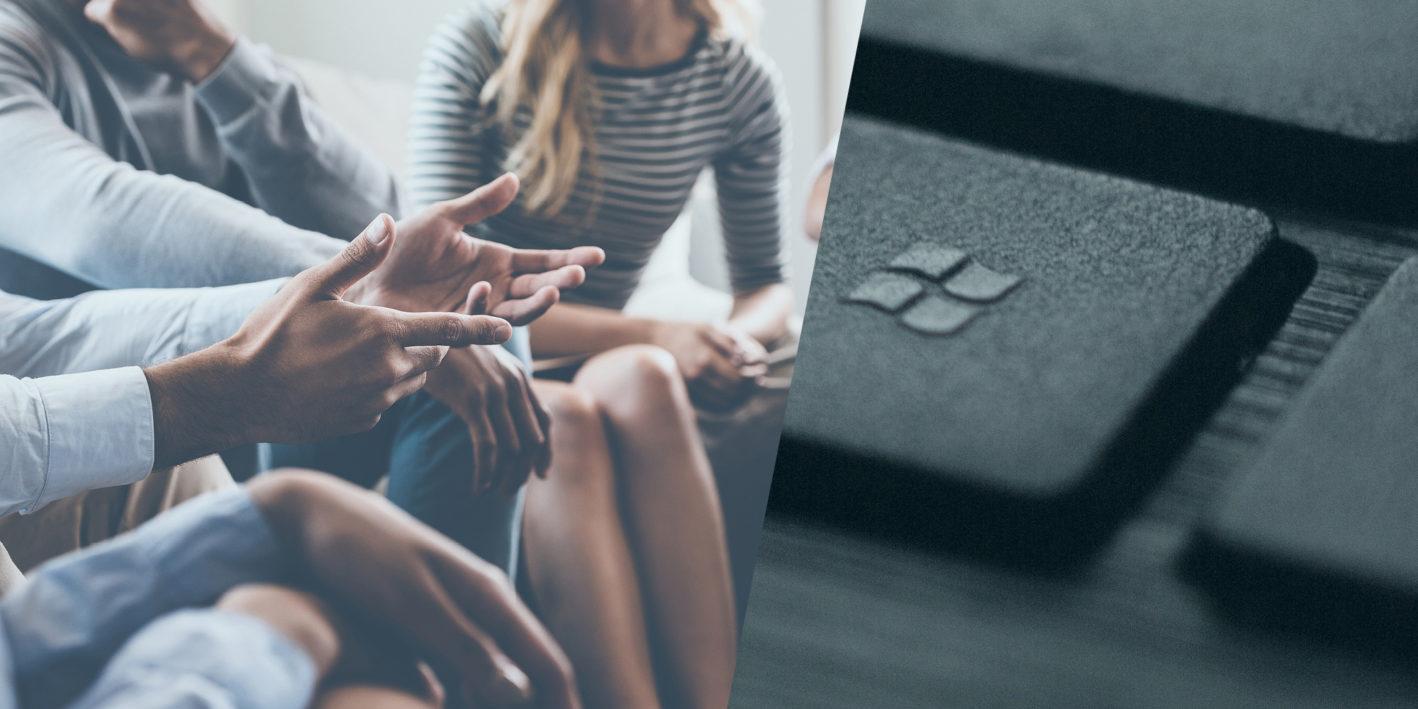 MOC 55215 SharePoint 2019/Online für Power User