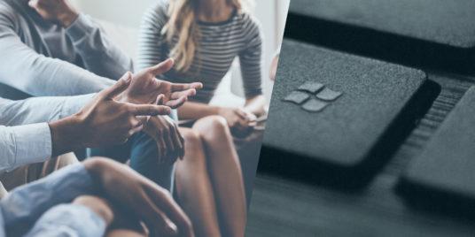 SharePoint – Grundlagen für Anwender