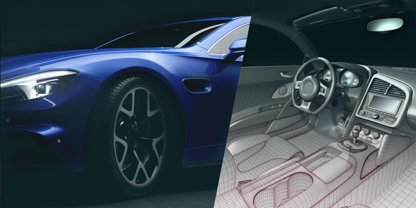 NX Basistraining für 3D-Umsteiger
