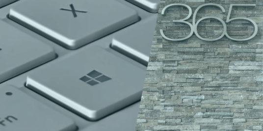Microsoft MOC MS-301 – Deploying SharePoint Server Hybrid