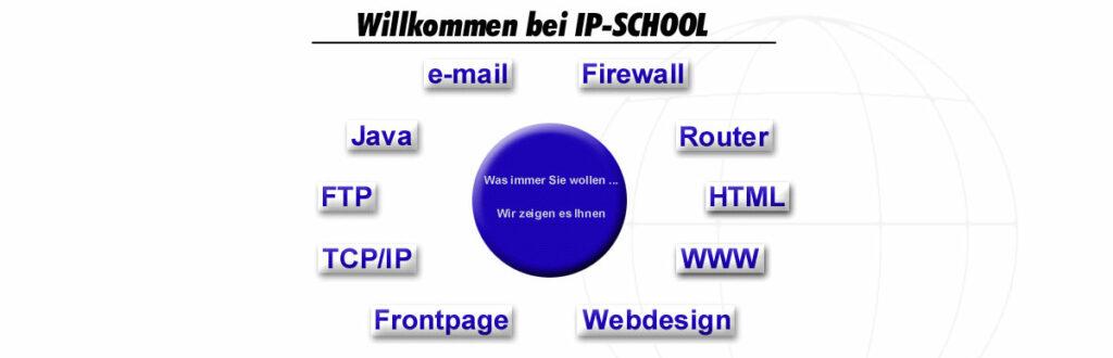 Willkommen-bei-IP-SCHOOL